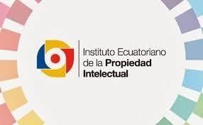 Instituto-Ecuatoriano-de-la-Propiedad-Intelectual