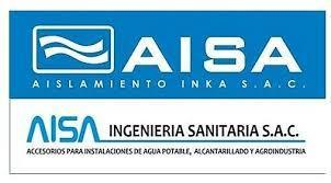 aisa-aislamiento-inka-sac